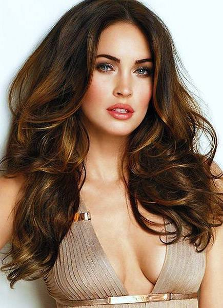 HD wallpapers hair color ideas indian skin